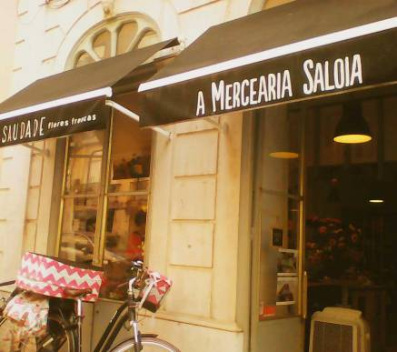 Merecearia_Saloia_PUB